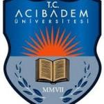 Acı Badem Üniversitesi