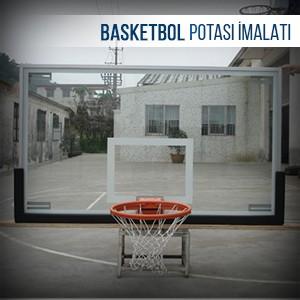 Basketbol Panyaları