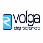 Volga İnşaat