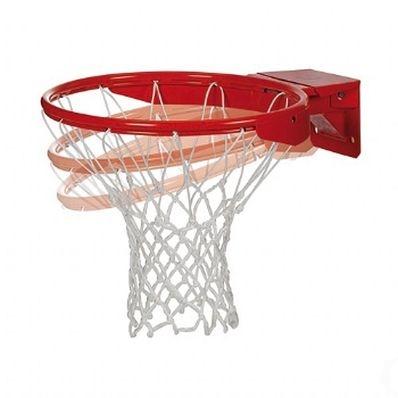[MS302] Esnek Basketbol Çemberi