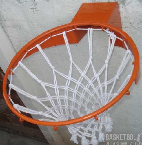 [MS304] Sabit Basketbol Çemberi