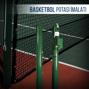 Tenis Direkleri