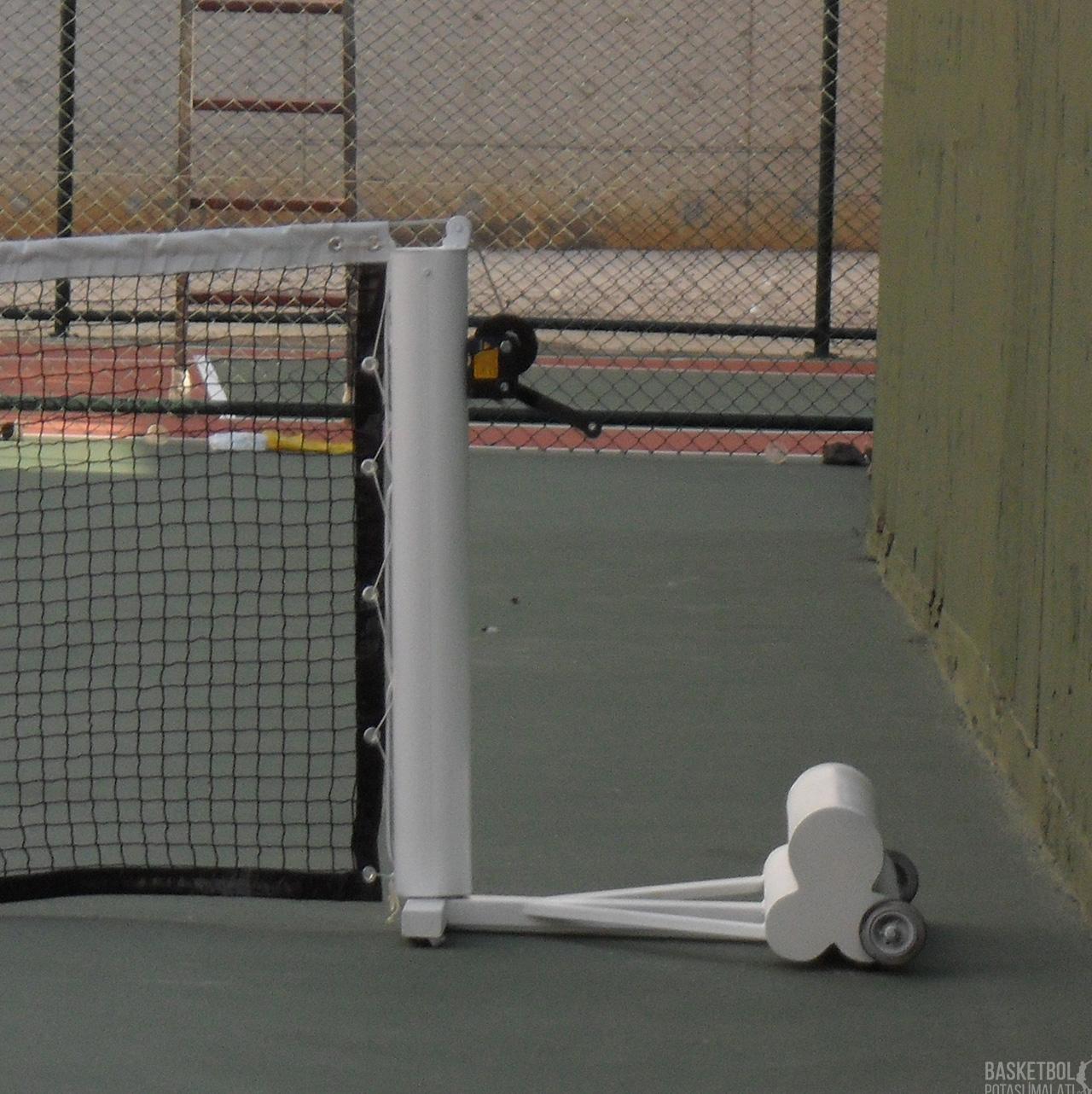 [TN104] Tenis Direği Ağırlığı