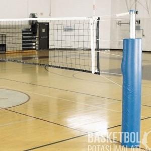 [VL101] Metal Voleybol Direği